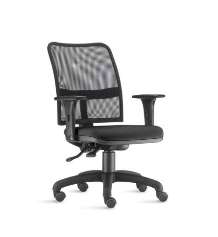 FK-cadeira-executiva-soul-nr17-02