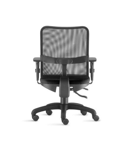 FK-cadeira-executiva-soul-nr17-03