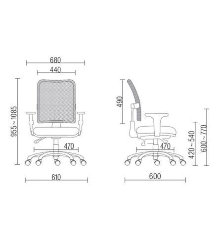 FK-cadeira-executiva-soul-nr17-tecnico