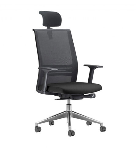 FK-cadeira-presidente-agile-aluminio-crepe-preto