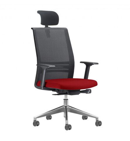 FK-cadeira-presidente-agile-aluminio-crepe-vermelho