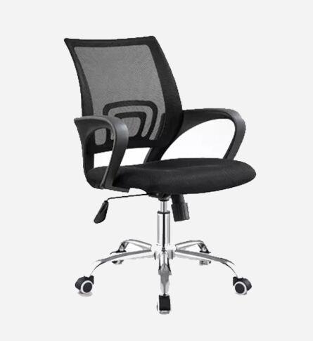 IMP-cadeira-executiva-elite-flex-base-cromada