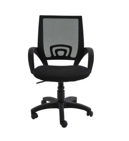 IMP-cadeira-executiva-elite-flex-base-cromada-preta-01