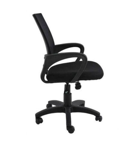 IMP-cadeira-executiva-elite-flex-base-cromada-preta-02