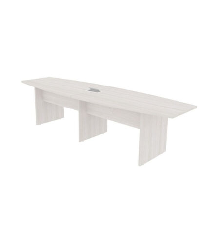 MV-prima-mesa-reuniao-semi-oval-bipartida-caixa-tomadas