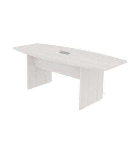 MV-prima-mesa-reuniao-semi-oval-caixa-tomadas