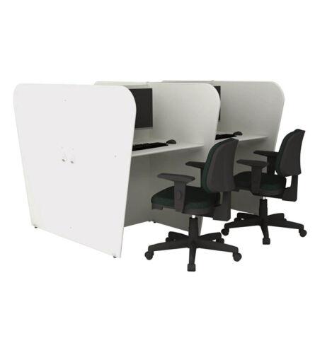 MV-telemarketing-duplo-curvo-com -cadeira