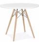 Mesa-Eames-Redonda-01-600×600-1