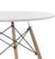 Mesa-Eames-Redonda-02-600×600-1