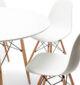Mesa-Eames-Redonda-03-600×600-1