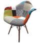 Poltrona-Eames-Patchwork-01-600X600-GRANDE