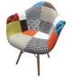 Poltrona-Eames-Patchwork-02-600X600-GRANDE