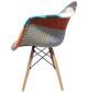 Poltrona-Eames-Patchwork-03-600X600-GRANDE