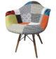 Poltrona-Eames-Patchwork-04-600X600-GRANDE
