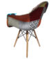 Poltrona-Eames-Patchwork-05-600X600-GRANDE