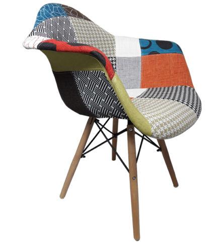 Poltrona-Eames-Patchwork-06-600X600-GRANDE