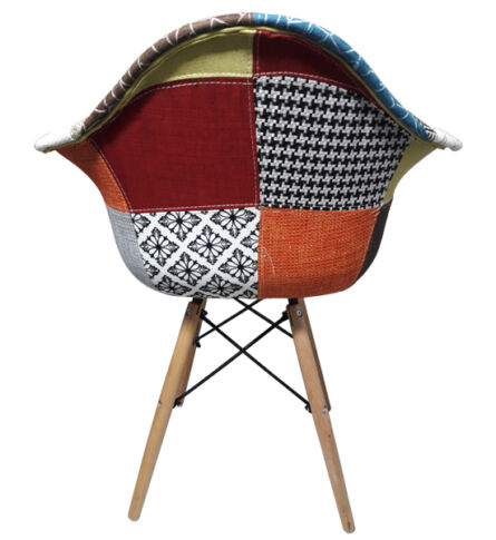 Poltrona-Eames-Patchwork-07-600X600-GRANDE