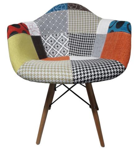 Poltrona-Eames-Patchwork-08-600X600-GRANDE