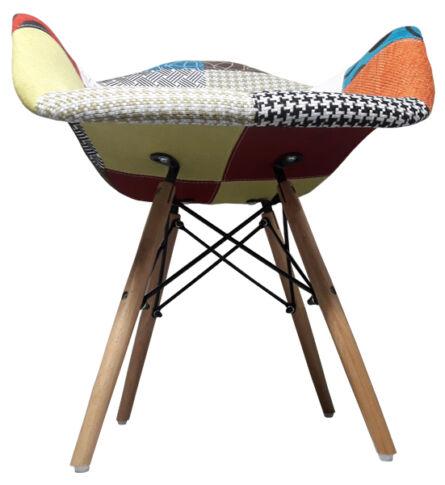 Poltrona-Eames-Patchwork-09-600X600-GRANDE