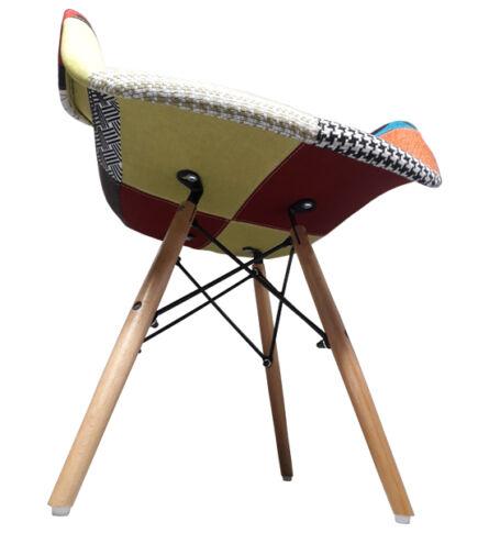 Poltrona-Eames-Patchwork-10-600X600-GRANDE