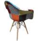 Poltrona-Eames-Patchwork-11-600X600-GRANDE