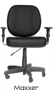 , Cadeira Executiva sem braço