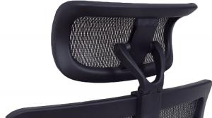 airys-apoio-de-cabeça-300x167