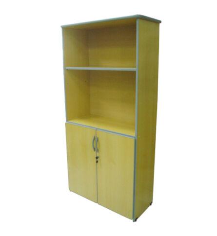 armario-executivo-pratelerias-fechado-suspensa-600