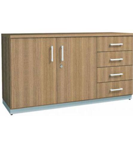 armario-horizontal-balcao-soline-moveis-executive-inconflex-600