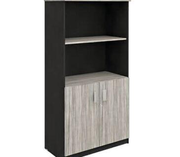 armario-semi-aberto-modena-soline-moveis-400
