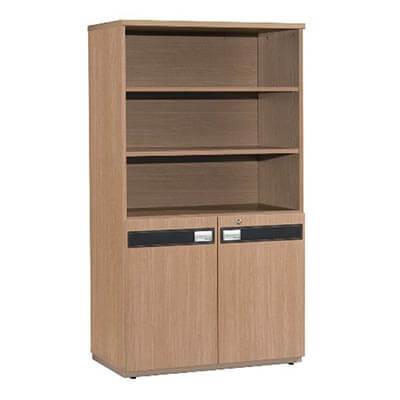 armaro-aberto-de-madeira-premium-murano-soline-moveis-roche-moveis-400