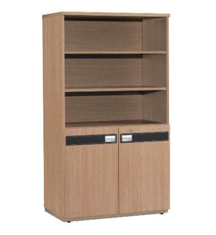 armaro-aberto-de-madeira-premium-murano-soline-moveis-roche-moveis-600