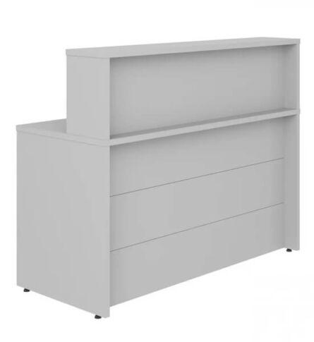 balccao-reto-linha-lexxus-soline-moveis-branco-600
