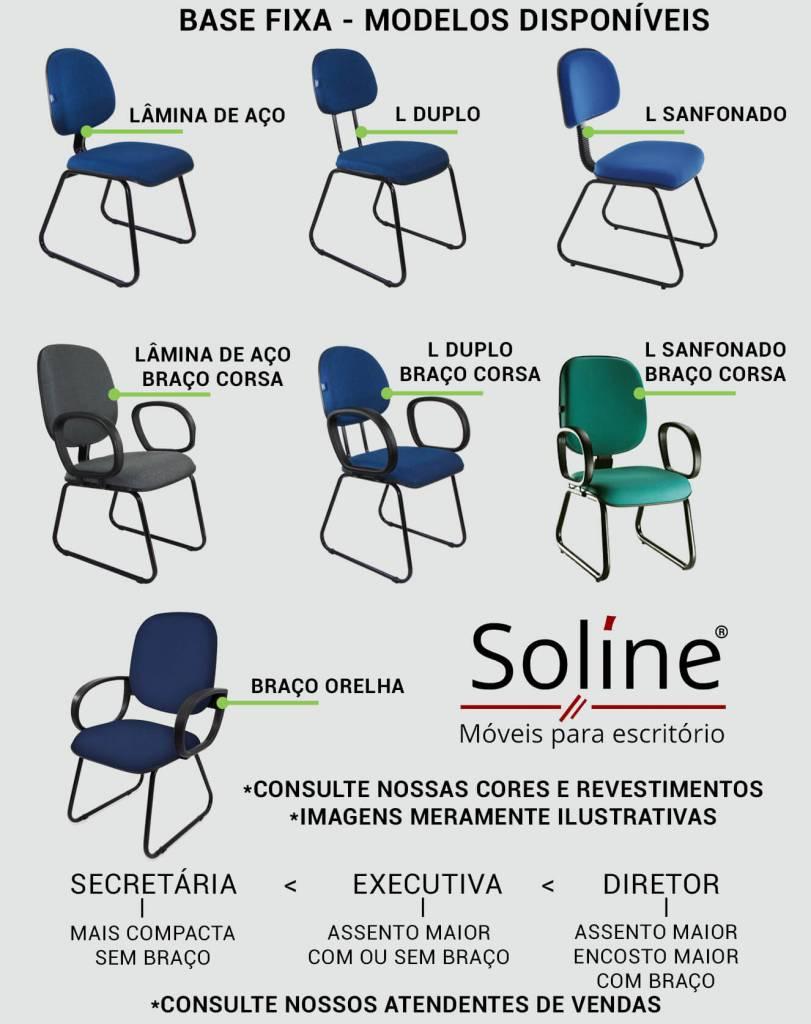 banner-cadeirasbasefixa-finaaaaal-tiny-811x1024