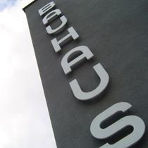 , Bauhaus