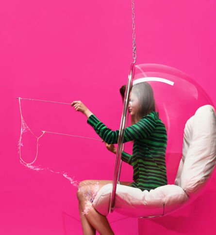 bubble-chair-ambientada-600