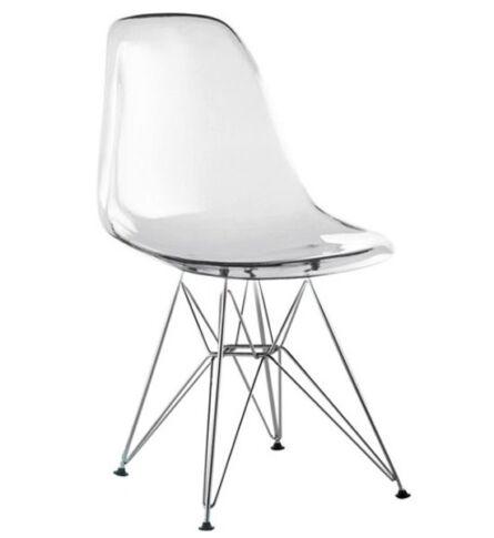 cadeira-acrilica-charles-eames-eiffel-600