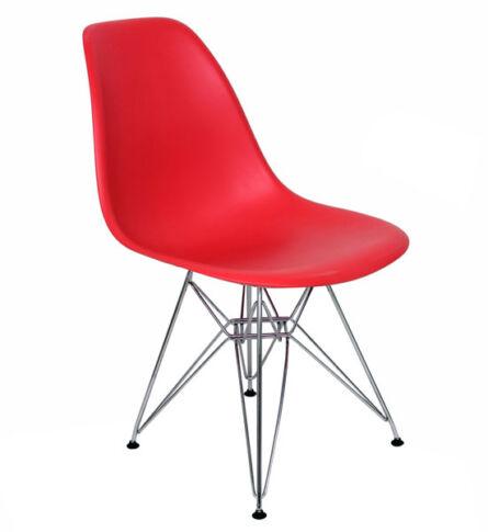 cadeira-acrilica-charles-eames-eiffel-vermelha-600