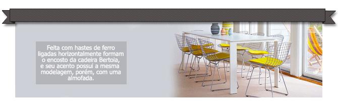 cadeira-bertoia-banner-informativo-3