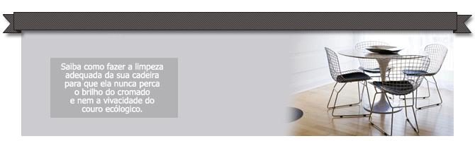 cadeira-bertoia-banner-informativo-6a