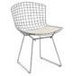 cadeira-bertoia-harry-bertoia-branca-600