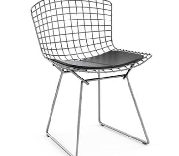cadeira-bertoia-harry-bertoia-chair-bertoia-400