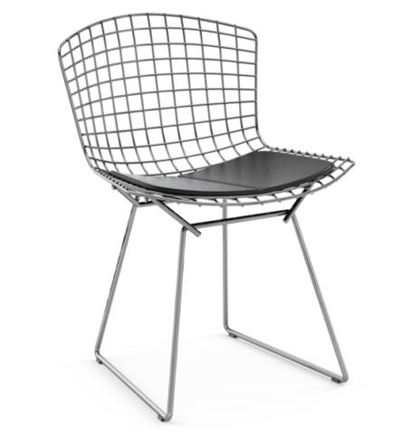 cadeira-bertoia-harry-bertoia-chair-bertoia