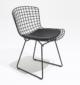 cadeira-bertoia-harry-bertoia-preto-com-preto-600