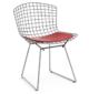 cadeira-bertoia-harry-bertoia-vermelha-600