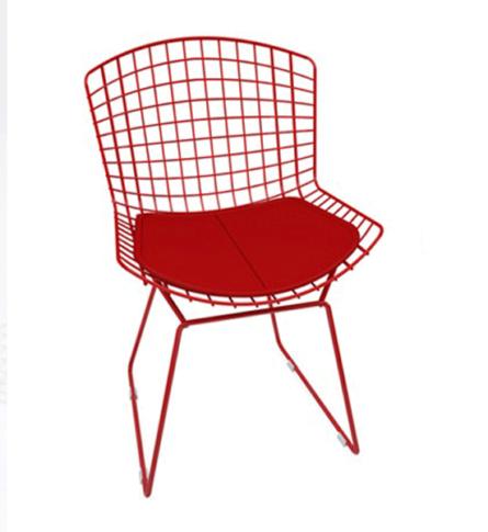 cadeira-bertoia-harry-bertoia-vermelha-com-vermelha-600