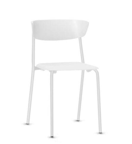 cadeira-bit-branco-branco