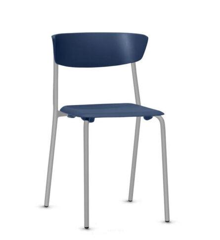 cadeira-bit-cinza-azule