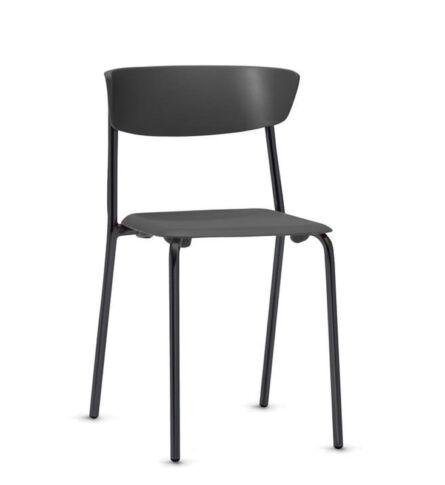 cadeira-bit-preta-preta