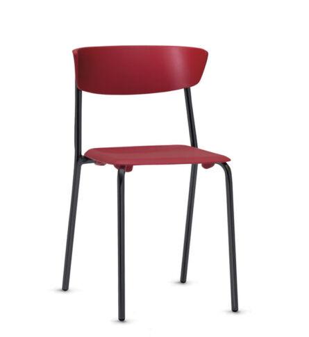cadeira-bit-preta-vermelho